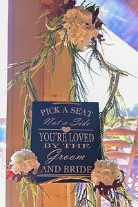 Tia & Jamie's Wedding-40