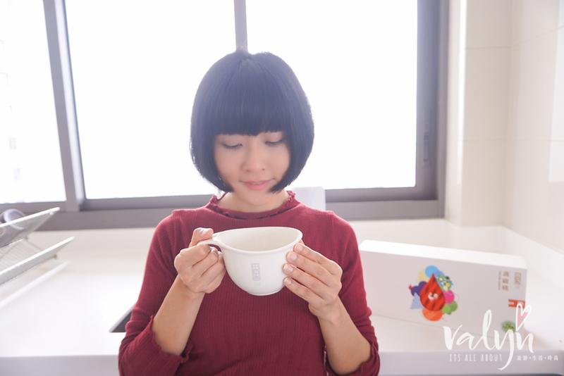 _Tian Yuan X-8