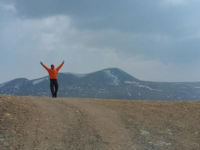 """Cвятыни Тибета. Традиционная экспедиция к горе Кайлас 72 К"""". Апрель-май 2016"""