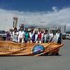 """Наша группа, следующая по маршруту """"Cвятыни Тибета. Традиционная экспедиция к горе Кайлас 78 К (через Гуанчжоу)"""""""