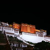 Tibet : 1 gallery with 28 photos