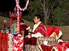 Amitabha Stupa Consecration - Tulku Sang-ngag - 11