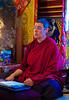 Ani Rinchen