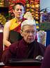 Ani Dorje