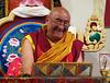 HH Ngawang Tenzin Rinpoche - 3