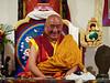 HH Ngawang Tenzin Rinpoche - 5