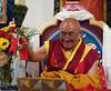 HH Ngawang Tenzin Rinpoche - 2