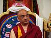 Khenpo Tenzin Norgay - 6