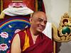 Khenpo Tenzin Norgay - 4