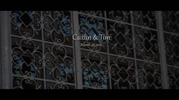 Caitlin and Tim INSTAREEL_MP4