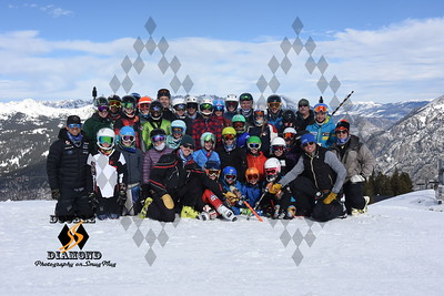TichyRacing @ Copper Mtn. 2015