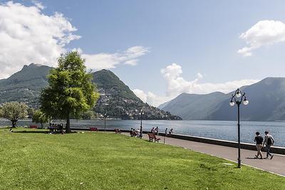 Giardino Belvedere, Lugano. Source: https://www.luganoregion.com/en