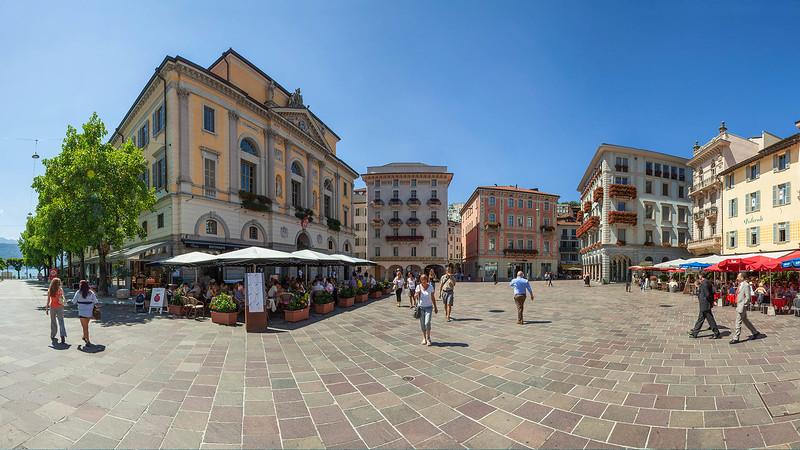 Piazza Riforma, Lugano. Source: https://www.luganoregion.com/en