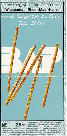 1984-07-14 - BAP