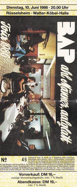 1986-06-10 - BAP