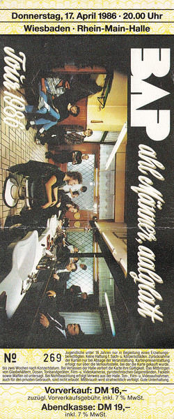 1986-04-17 - BAP