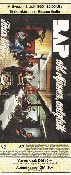 1986-07-09 - BAP