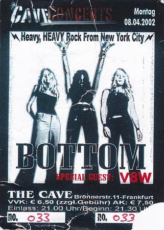 2002-04-08 - Bottom