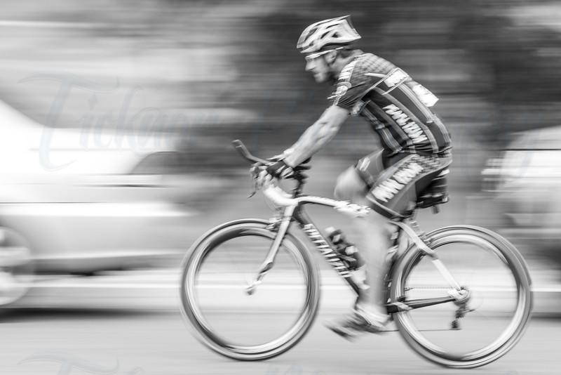 Bike Mothion