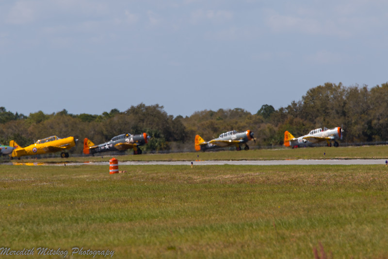 tico airshow don stamp-7