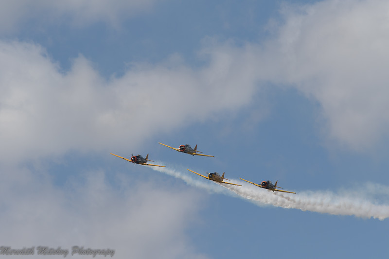 tico airshow don stamp-137
