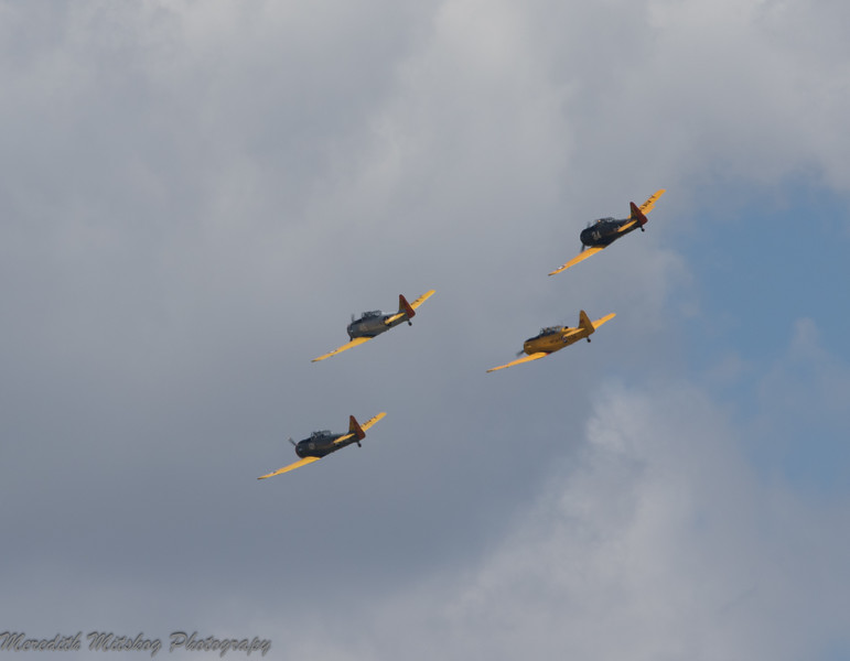 tico airshow don stamp-65