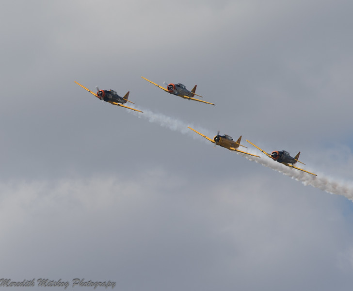 tico airshow don stamp-35