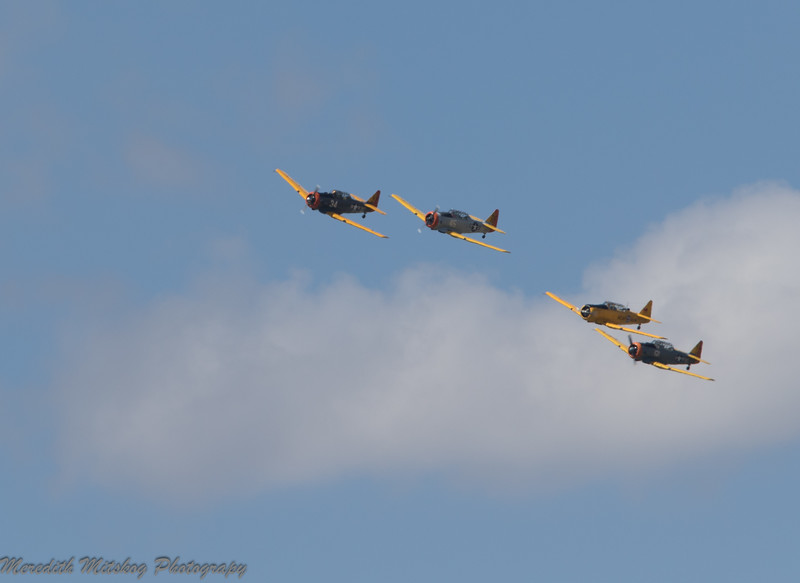 tico airshow don stamp-33