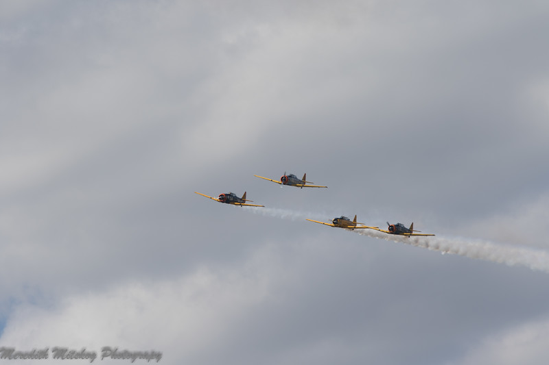 tico airshow don stamp-93