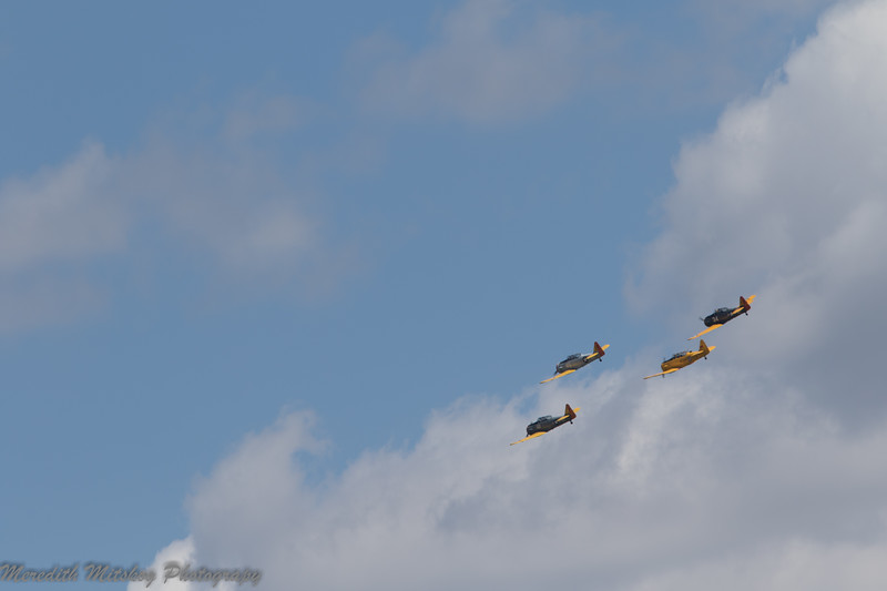 tico airshow don stamp-110