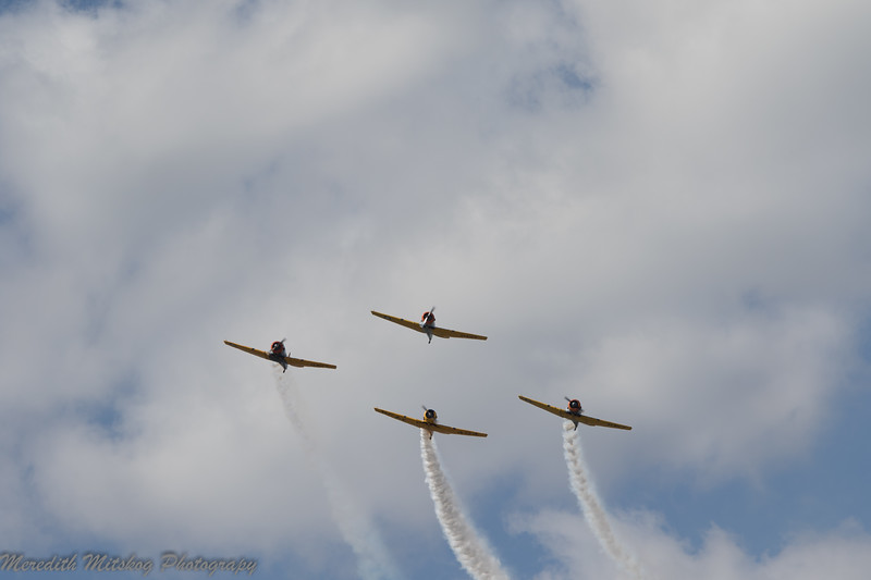 tico airshow don stamp-141