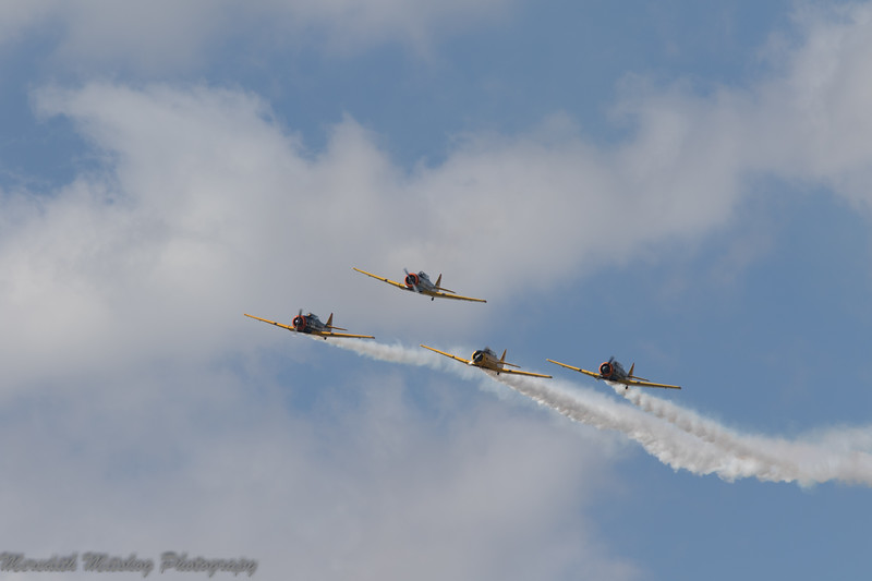 tico airshow don stamp-139