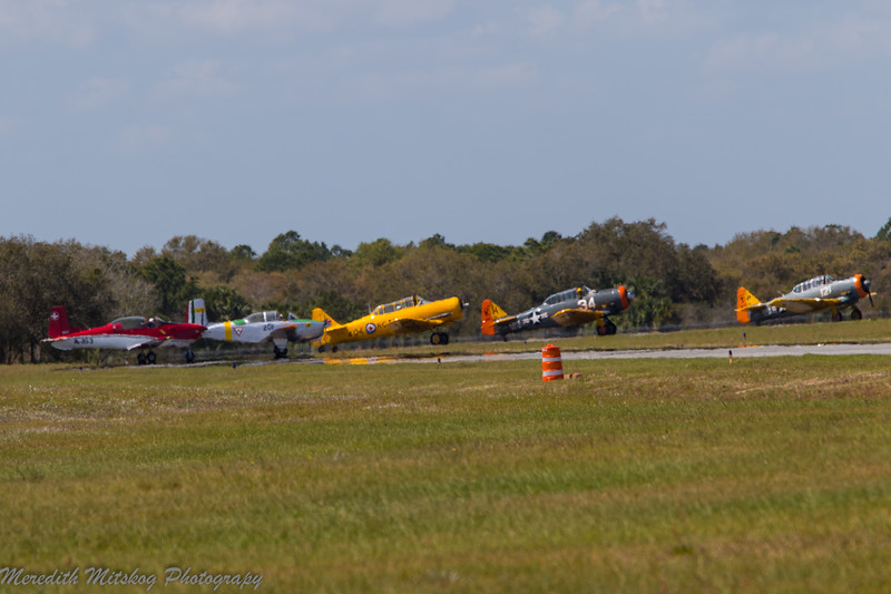 tico airshow don stamp-8