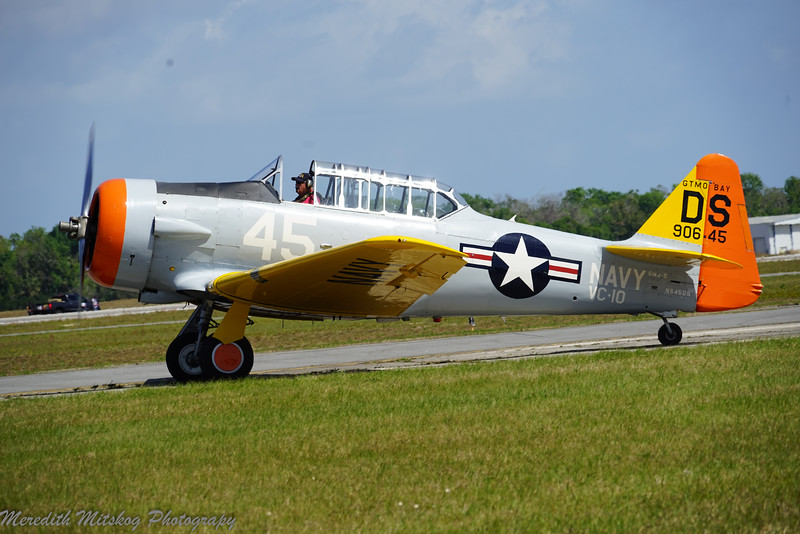 tico airshow don stamp-2