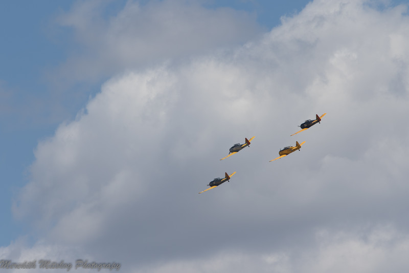 tico airshow don stamp-107