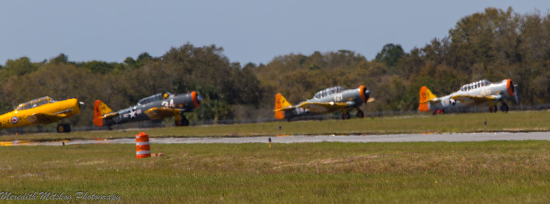tico airshow don stamp-6