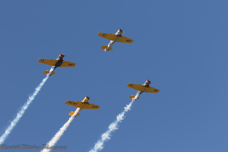 tico airshow don stamp-150