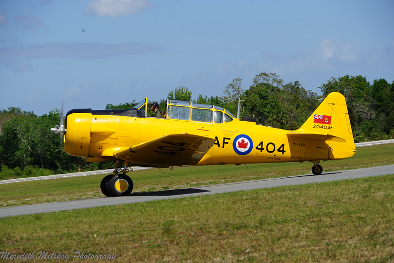 tico airshow don stamp-5
