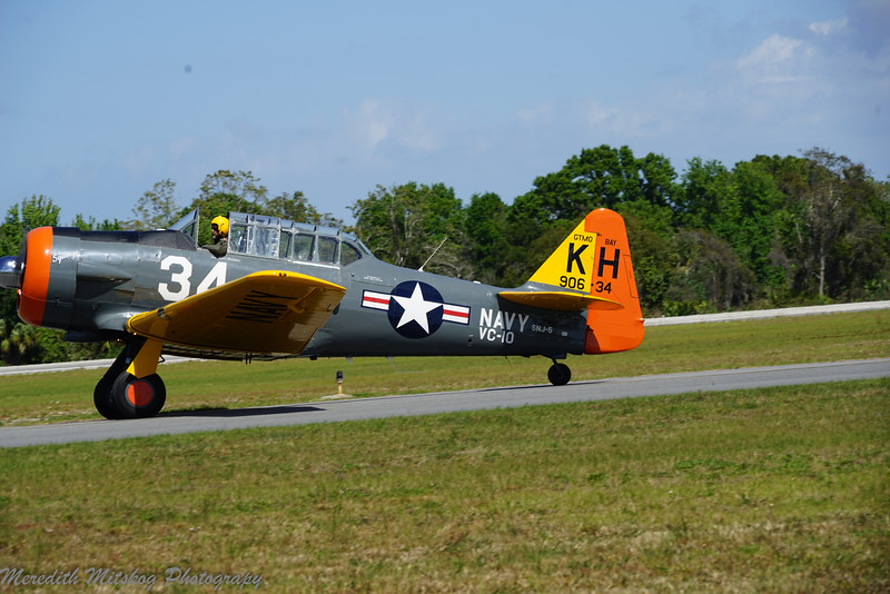 tico airshow don stamp-4