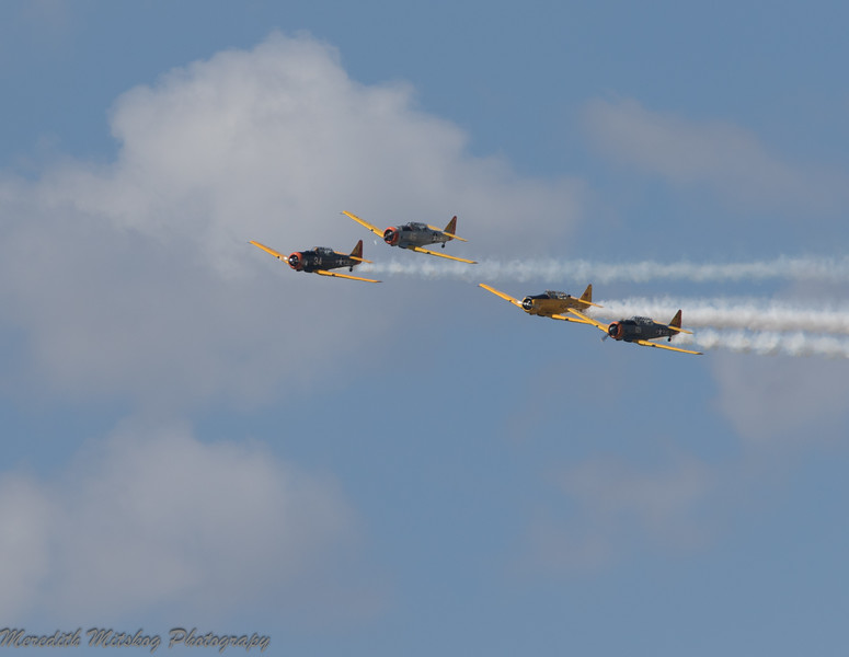 tico airshow don stamp-87