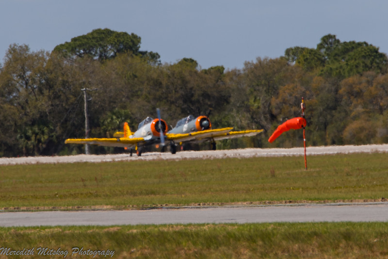 tico airshow don stamp-9