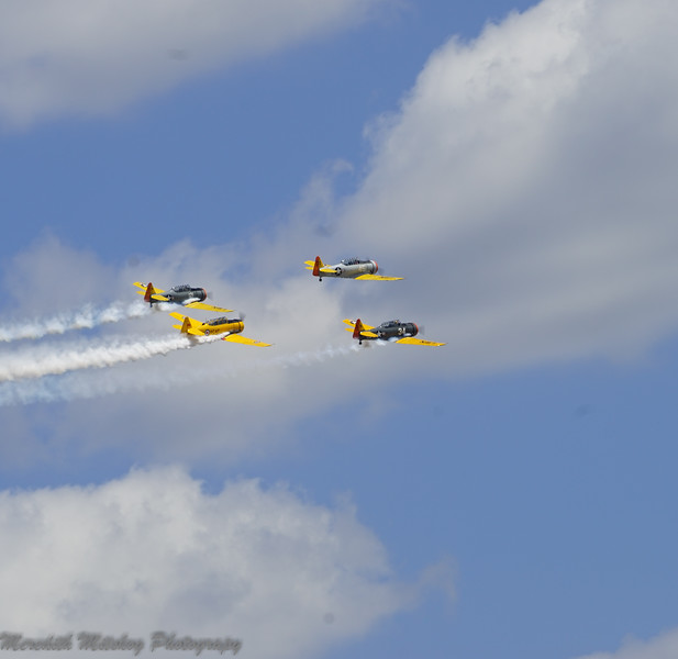 tico airshow don stamp-143