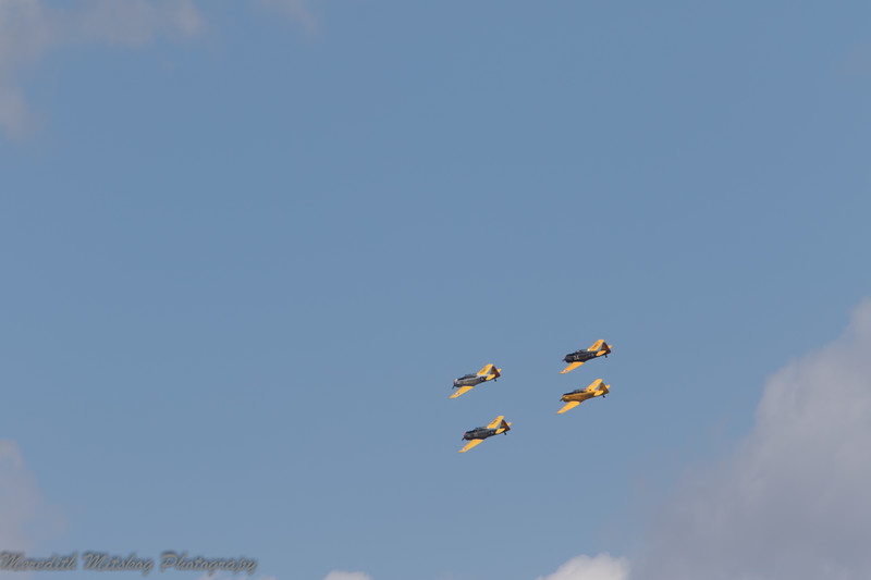 tico airshow don stamp-117