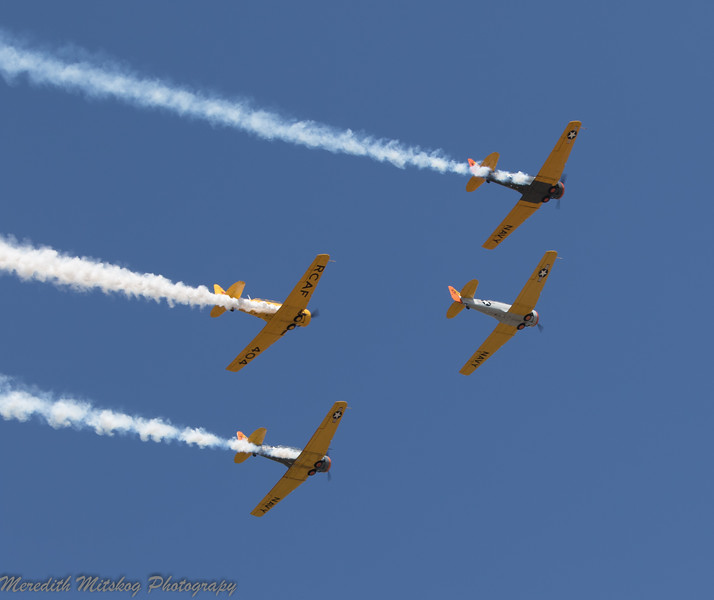 tico airshow don stamp-51