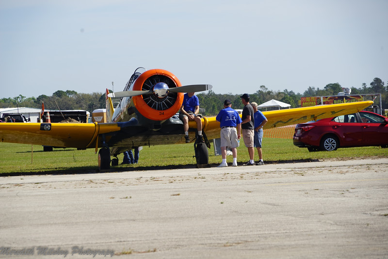 tico airshow don stamp-1