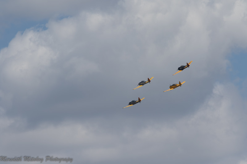 tico airshow don stamp-66