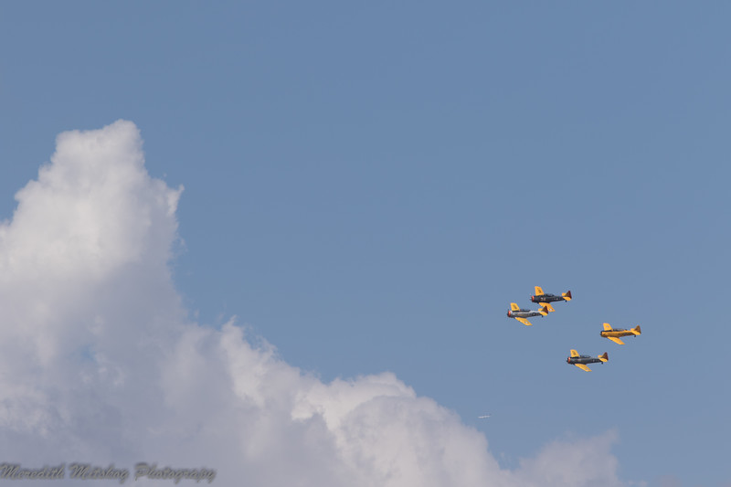 tico airshow don stamp-77