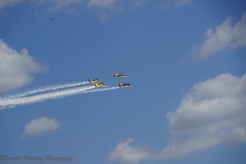 tico airshow don stamp-146
