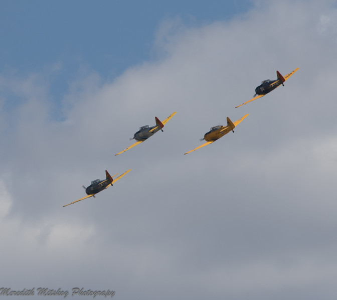 tico airshow don stamp-59