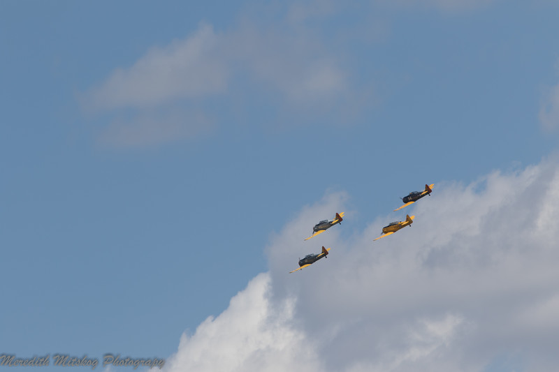tico airshow don stamp-111